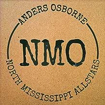 Best north mississippi osborne Reviews