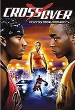 Best crossover 2006 film Reviews