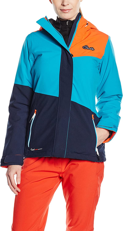 (Size 10, Trail Blaze)  Dare 2b Women's Sweeten Jacket
