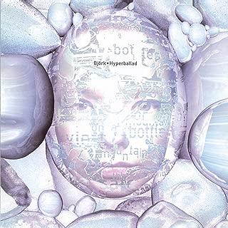 Hyperballad (Towa Tei Remix)