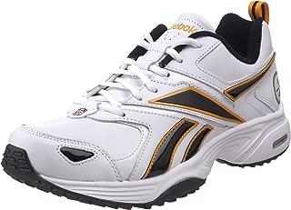 Reebok Men's Pro Evaluate Trainer Sports Conditioning Shoe