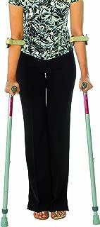 vissco elbow crutches