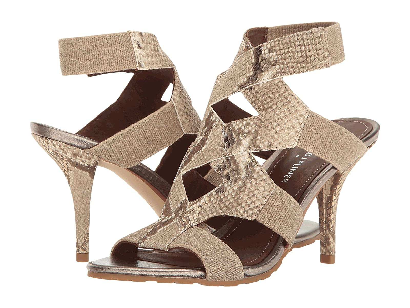 Donald J Pliner GwenCheap and distinctive eye-catching shoes