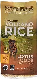 Best red rice vinegar Reviews