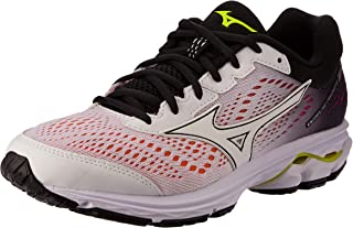 Mizuno Australia Women's Wave Rider 22 Running Shoes
