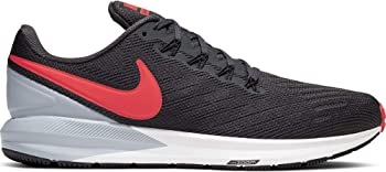 Nike Air Zoom Structure 22 Men's or Women's Running Shoe