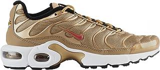 Amazon.it: max tn Nike