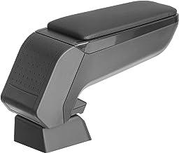 Armster SDA5537 Apoyabrazos Específico