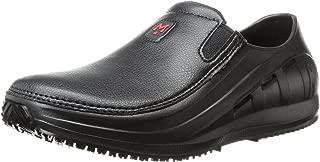 Best mozo kitchen shoes Reviews