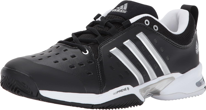 adidas High order Barricade Classic Wide Tennis Selling Shoe 4E