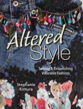 Best altered states alterations Reviews