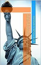 Friedenssicherung durch Responsibility to Protect der Peacebuilding Commission der UN (Politikwissenschaft 3) (German Edition)