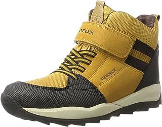 más orden Geox J Orizont ABX B, botas de Nieve Unisex Adulto Adulto Adulto  muy popular