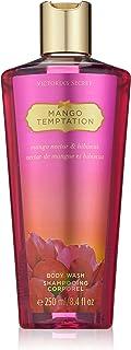 Victorias Secret Mango Temptation body wash - 250 ml