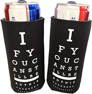 Best can koozie design Reviews