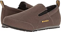 EVOLV Cruzer Slip-On