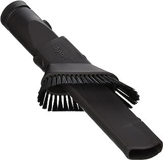 Dyson Tool, Combination Dc50 Gray