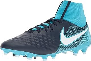 aeb6b3d76f63 Nike Magista Onda II Df FG Mens Football Boots 917787 Soccer Cleats