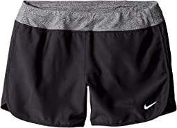 "Dry 3"" Running Short (Little Kids/Big Kids)"