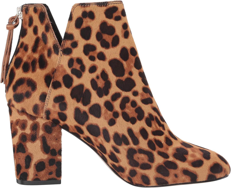 ALDO Dominicaa | Women's shoes | 2020 Newest