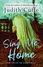 Sing Me Home (The Evolve Series Book 2)