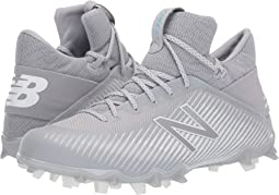 5af74bee5e3f New balance wf7534 tpu molded low cut cleat | Shipped Free at Zappos