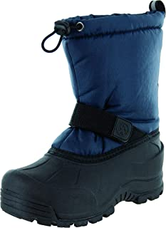 Northside Frosty Snow Boots (Toddler, Kids, Youth)