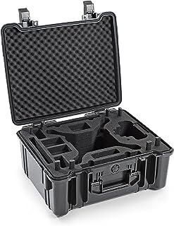 B&W outdoor.cases type 61 met DJI Phantom 4 inlay - het origineel
