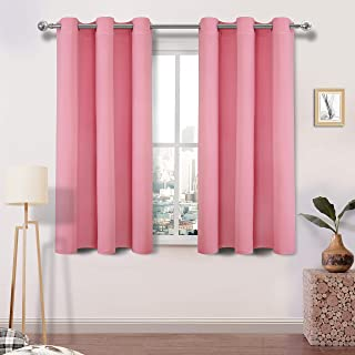 Best 60 inch curtain panels Reviews