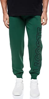 Lacoste XH1241 Tracksuits For Men