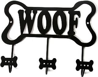 Best dog collar hanger Reviews