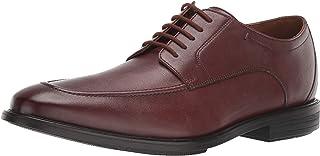 حذاء أوكسفورد للرجال من BOSTONIAN Hampshire Lace