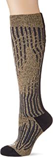 UYN, Cashmere - Calcetines de esquí para Mujer, Mujer