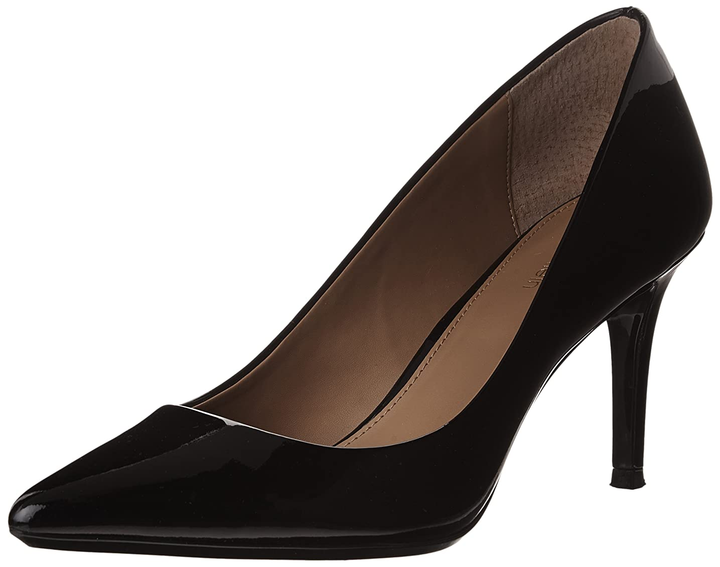 道路作るあいまいな[Calvin Klein] レディース GAYLE US サイズ: 9.5 B(M) US Women