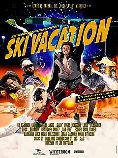 Ski Vacation