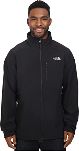 Apex Bionic 2 Jacket - Tall
