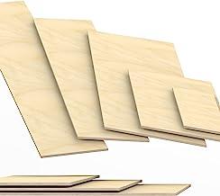 18mm Multiplex Zuschnitt wei/ß melaminbeschichtet L/änge bis 200cm Multiplexplatten Zuschnitte Auswahl 70x70 cm
