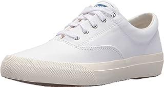 Keds ANCHOR womens Sneaker