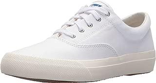 Keds Women's Anchor Sneaker