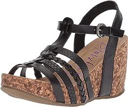 Blowfish Malibu Women's Humble C Sandal