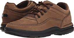 c5fe50d2cb08d3 Rockport mens eureka walking shoe | Shipped Free at Zappos