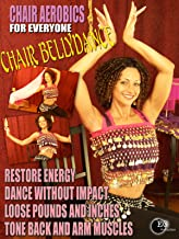 Best chair belly dance Reviews