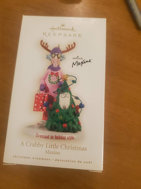 Hallmark Keepsake Christmas 2009 ornament -
