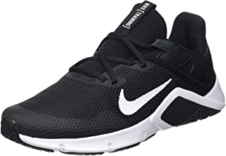 Nike Legend Essential Mens Road Running Shoes
