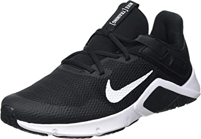 Nike Legend, Baskets Fitness et Exercice Homme : Amazon.fr ...