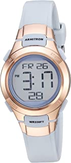 Best fancy watches online Reviews