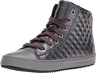 حذاء رياضي للأطفال من الجنسين من جيوكس كاليسبيرا جيرل 7
