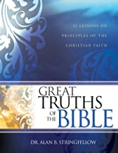 Best great truths of the bible Reviews