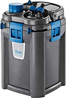 OASE Indoor Aquatics Biomaster Thermo