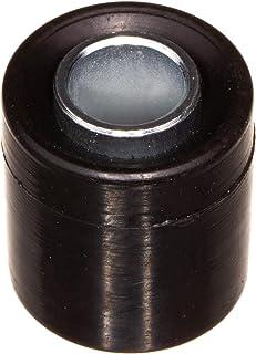 FEZ Gummibuchse mit Hülse für Standard Federbein   für Simson S51, S50, Schwalbe KR51, SR4